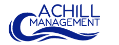 Achill Management